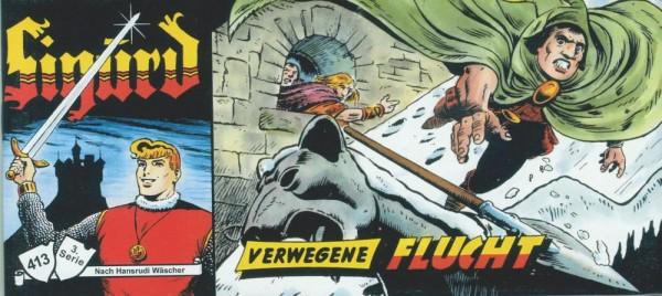 Sigurd Piccolo 3. Serie 413-415, Ingraban Ewald