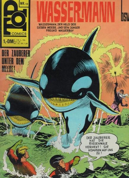 Top Comics 18 (Z1-), bsv