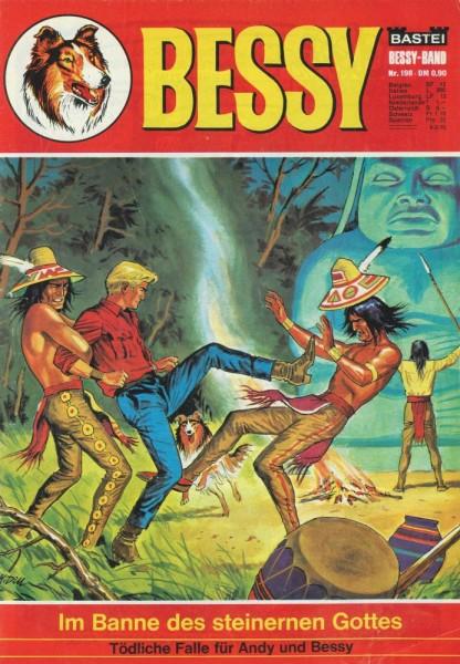 Bessy 198 (Z1-), Bastei