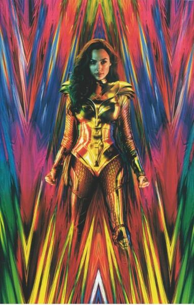 Justice League (2019) 12 (lim. 666 Expl.), Panini