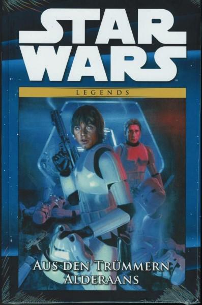 Star Wars Comic-Kollektion 27, Panini