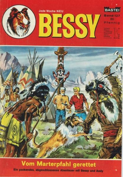 Bessy 123 (Z1-2), Bastei