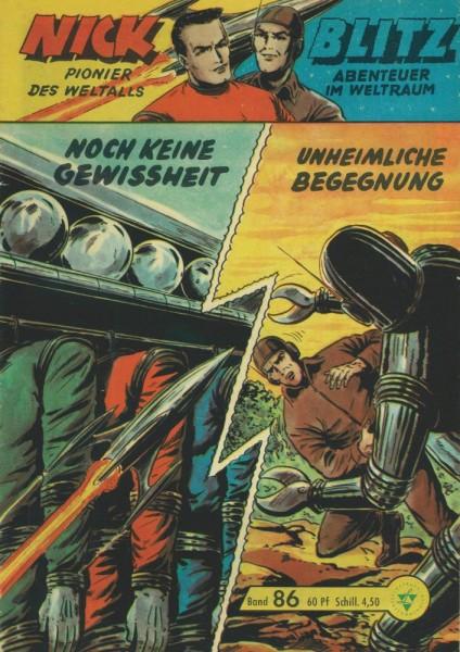 Nick Gb 86 (Z1-2), Lehning
