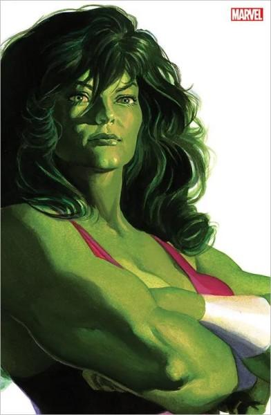 Avengers (2019) 30 (Variant-Cover), Panini