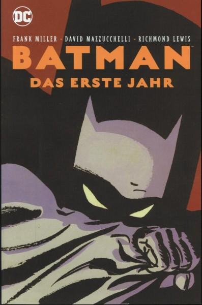 Batman �Bersetzung