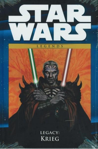 Star Wars Comic-Kollektion 75, Panini