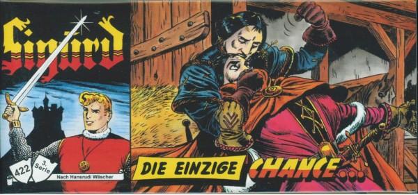Sigurd Piccolo 3. Serie 422-424, Ingraban Ewald