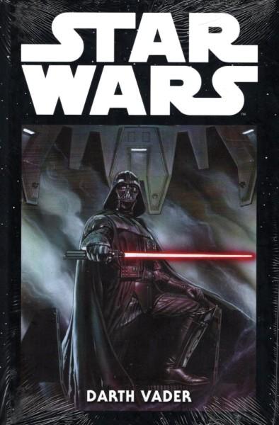 Star Wars Marvel Comic-Kollektion 3, Panini