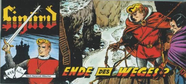 Sigurd Piccolo 3. Serie 416-418, Ingraban Ewald