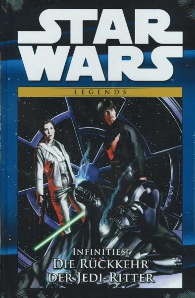 Star Wars Comic-Kollektion 59, Panini